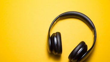 耳機規格介紹《第一篇》耳機種類— 全罩式耳機| 音樂科技網