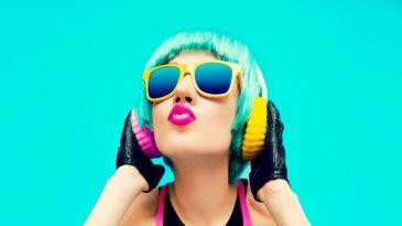 耳機規格介紹《第二篇》耳機阻抗、靈敏度— 耳塞式耳機| 音樂科技網